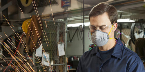 Respirator-clearance-welding-cropped