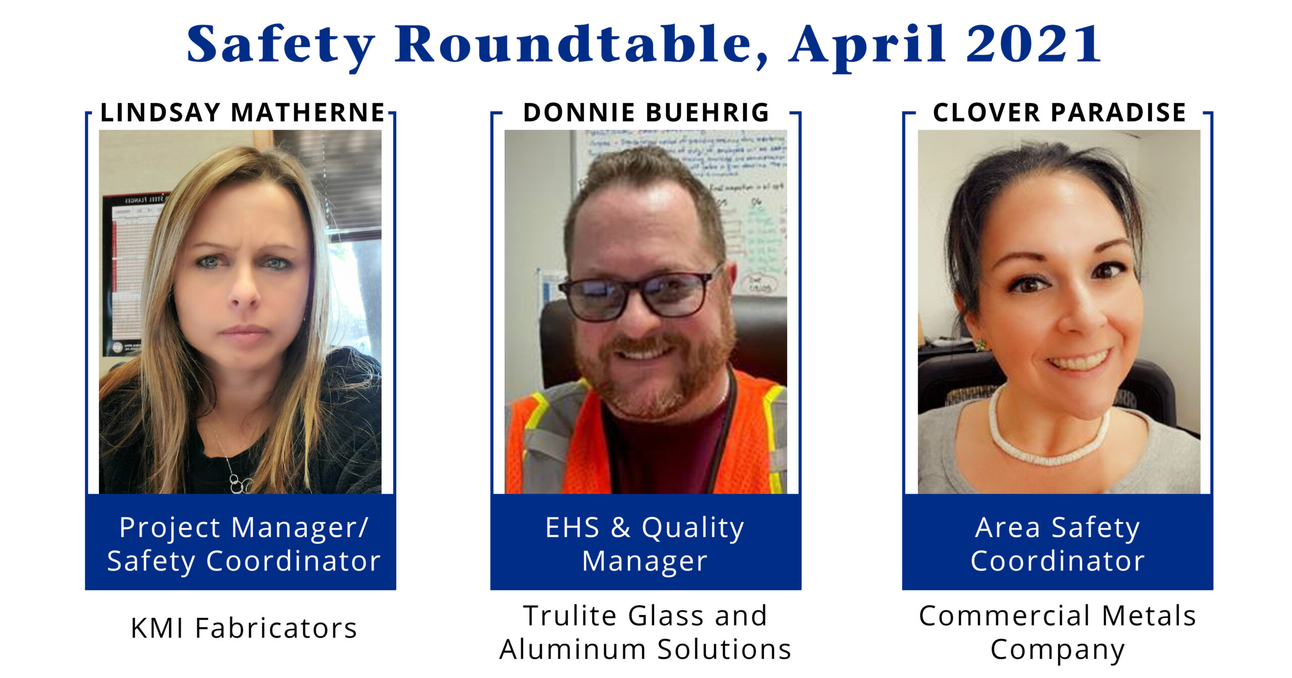 Roundtable photo layout - April 2021 - 3