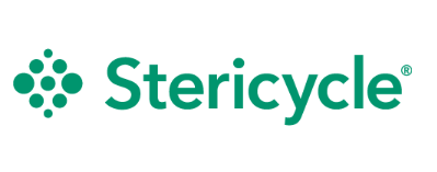 Stericycle_2019